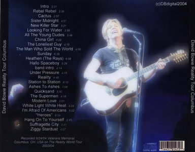 david-bowie-REALITY-TOUT-COLOMBUS-2004