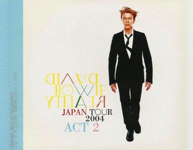 david-bowie-japan-tour-2004-back copy