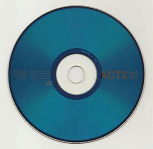 david-bowie-japan-tour-2004-cd2