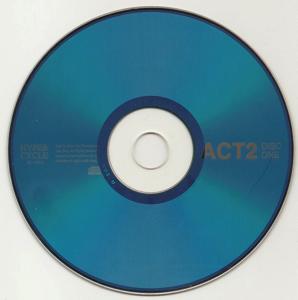 david-bowie-japan-tour-2004-disc1
