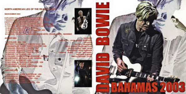 david-bowie-live-at-the-BAHAMAS