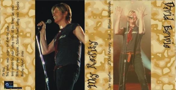 david-bowie-my-reality-2004