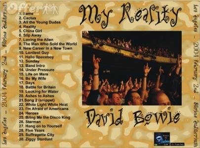 david-bowie-my-reality