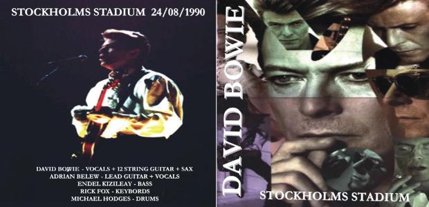 david-bowie-stockholm-stadium-1990-08-24