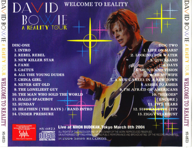 david-bowie-welcome-toreality-2004-03-08-tokyo