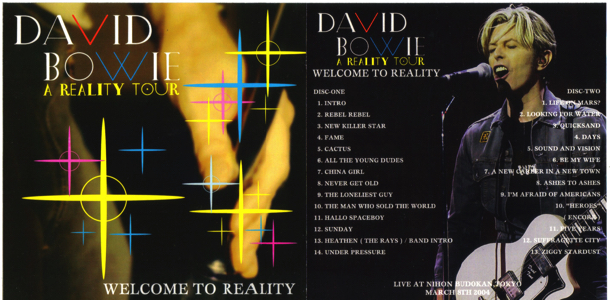 david-bowie-welcome-toreality-2004-tokyo