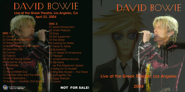 toronto-live-at-0the-greek-theatre-2004-booklet