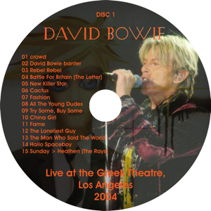 toronto-live-at-0the-greek-theatre-2004-cd1
