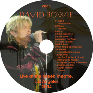 toronto-live-at-0the-greek-theatre-2004-cd2
