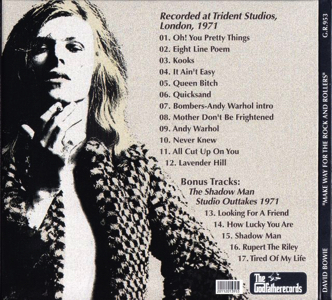 DAVID-BOWIE-MAKE-WAY-FOR-THE-ROCK-AND-ROLLER-3