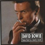 David Bowie 2002-09-25 Paris ,Le Zenith – Some Soul In A Lonely World – (Sound Board) – SQ 9