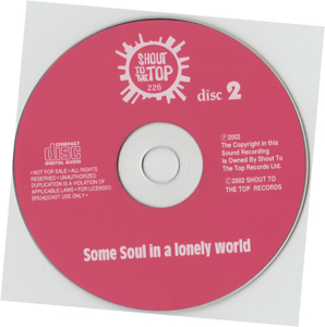 DAVID-BOWIE-SOME-SOUL-IN-A-LONELY-WORLD-PARIS-2002-CD-2