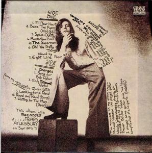 DAVID-BOWIE-aylesbury-'71-back