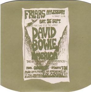 DAVID-BOWIE-aylesbury-'71-inner