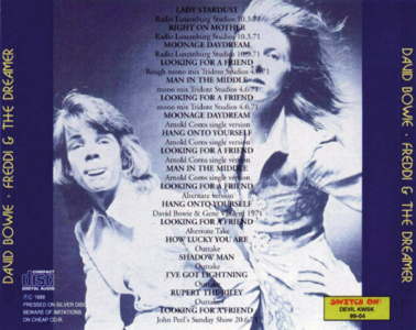 DAVID-BOWIE-the-arnold-corn-sessions