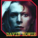 David Bowie Ryko Bonus
