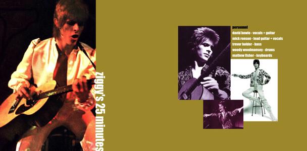 David-Bowie- Ziggy's-25-Minutes-SOUTHAMPTON-1972-06-19