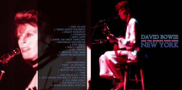 david-bowie-1973-new-york-remaster-1