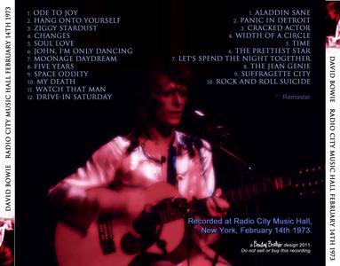 david-bowie-1973-new-york-remaster-2