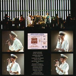 david-bowie-BOOTLEG-defintive-earls-court-1978-07-01-london