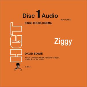 david-bowie-KINGS-CROSS-CINEMA-4