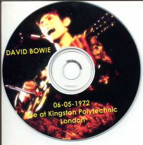 david-bowie-LIVE-AT-KINSTON-POLYECHNIC-LONDON
