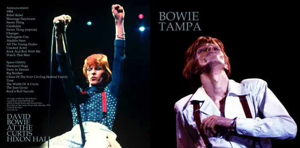 david-bowie-at-the-curtis-hall-tampa-1974