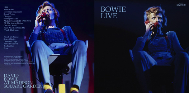 david-bowie-at-the-madison-square-garden-1974-07-20-cd