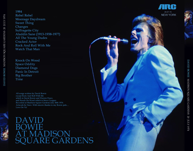 david-bowie-at-the-madison-square-garden-1974