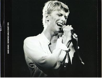 david-bowie-defintive-earls-court-1978-07-01-london