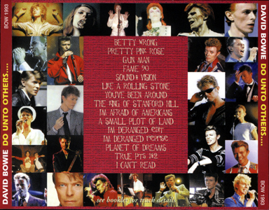 david-bowie-do-unto-others-back