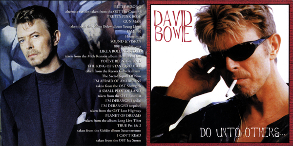 david-bowie-do-unto-others-inner