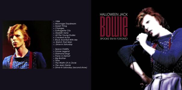 david-bowie-holloween-jack-spooks-'em-in-toronto-1974-06-16