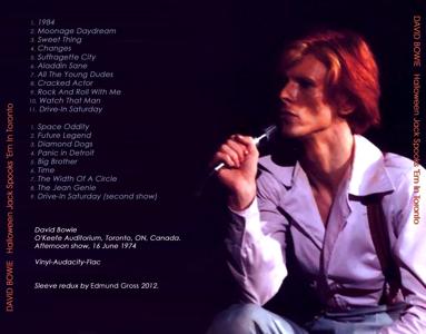david-bowie-holloween-jack-spooks-'em-in-toronto-1974