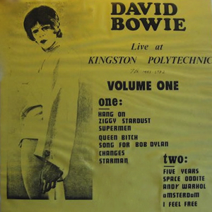 david-bowie-live-at-the-polly-2