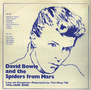 david-bowie-live-at-the-polly-4