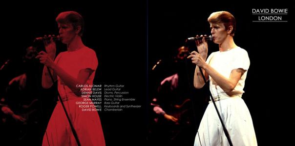 david-bowie-london-1978-06-29
