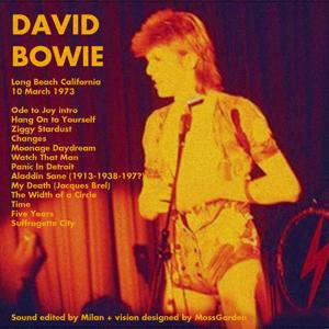 david-bowie-long-beach-1973