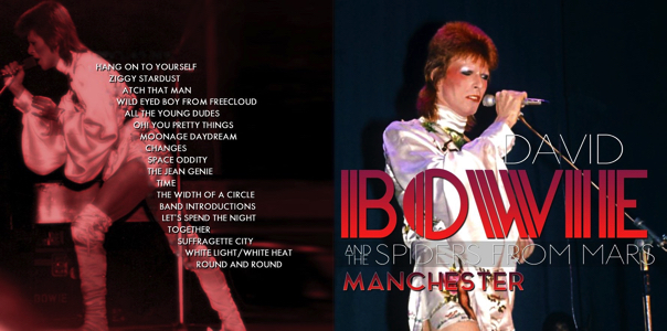 david-bowie-manchester-free-trade-hall-cd-1973-06-07