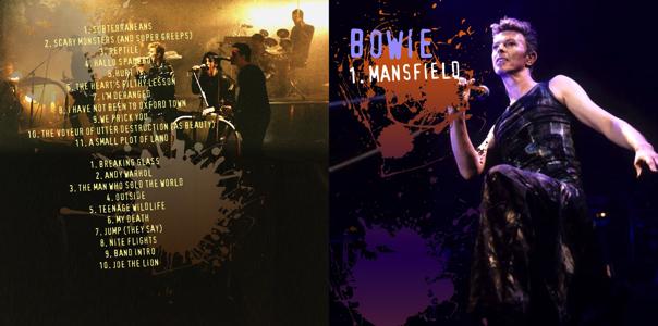 david-bowie-mansfield-1995-09-16