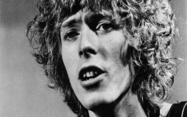 """""""Space Oddity"""" : 7 Facts About David Bowie's Cosmic Ballad"""