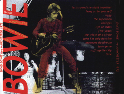1972-12-28-david-bowie-Manchester_Hardrock_Club_Back