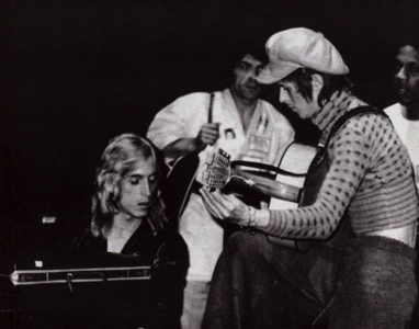 DAVID-BOWIE-ACE-INVADER-1972