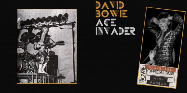 DAVID-BOWIE-CHICAGO-ACE-INVADER-1972-10-07