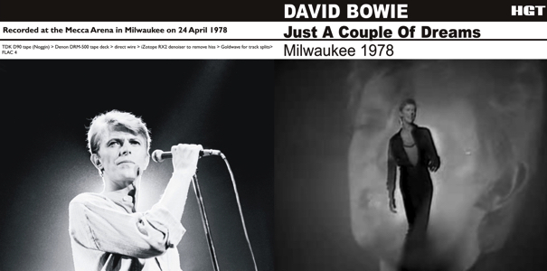 DAVID-BOWIE-MILWAUKEE-CD