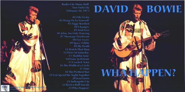 David_Bowie6