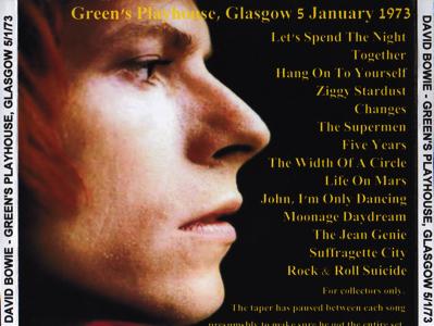 david-Bowie-Glasgow-1973 back