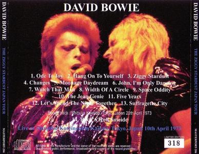 david-bowie-THE-ZIGGY-STARDUST-JAPAN-TOUR copy copy