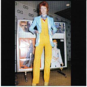 david-bowie-THE-ZIGGY-STARDUST-JAPAN-TOUR