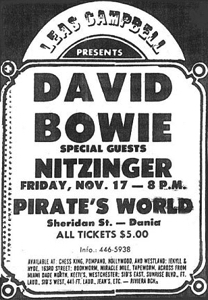 david-bowie-dania-pirate's-cove-1972-11-17